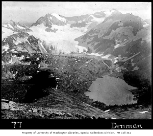 lyman 1921