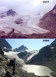 honeycomb-glacier-1977-2006