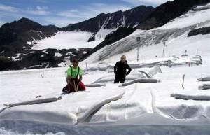 070122_austria_glacier_hmed10a.hmedium