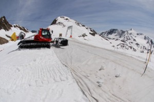 stubai_may