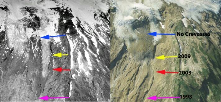 boulder terminus change