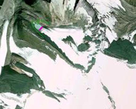 apex-glacier-2001