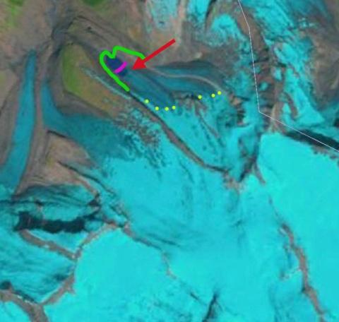 apex-glacier-2010