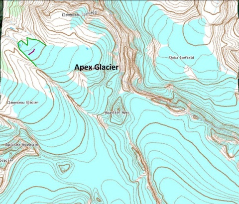 apex-glacier-map
