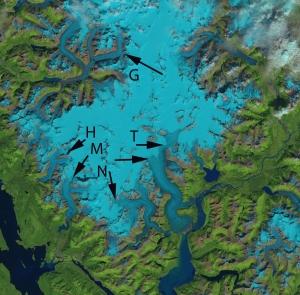 juneau Icefield tsl 8212014