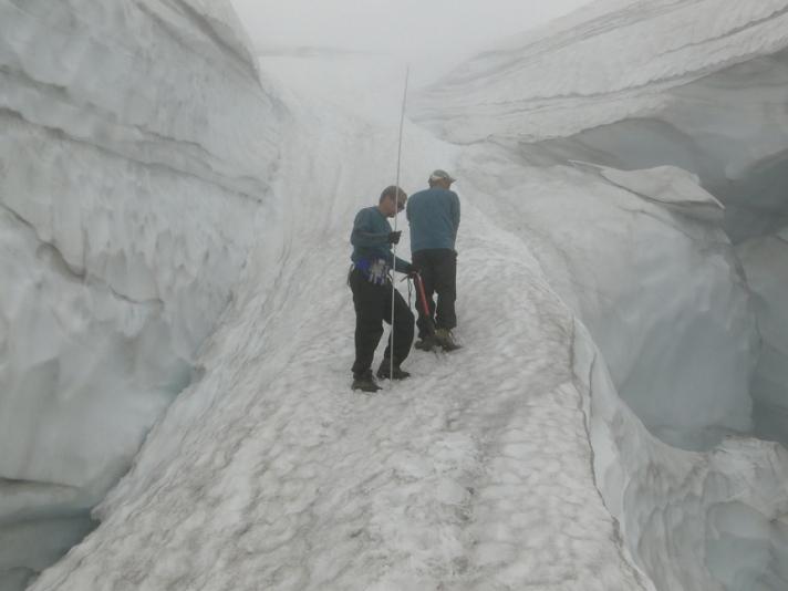 icefall strat2