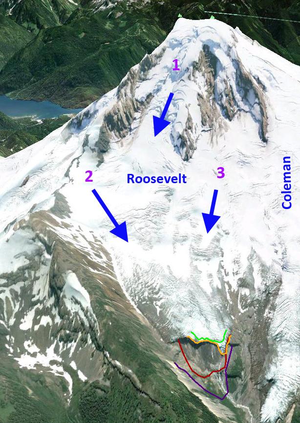 roosevelt profile