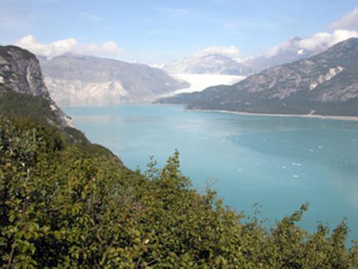 2004_muir_glacier