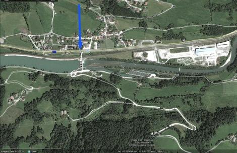 salzbach hydro