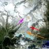 galaxy glacier 2006
