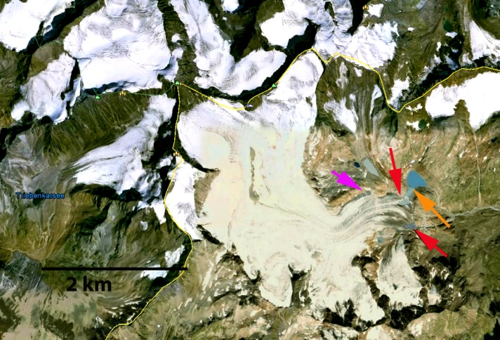 malavalle Glacier ge 2002