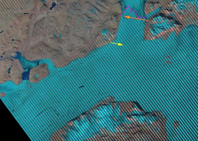 79 glacier 2011b