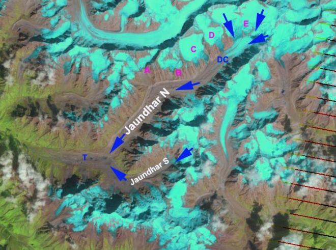 tons base map