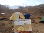 Easton Glacier camp sketch-Jill Pelto