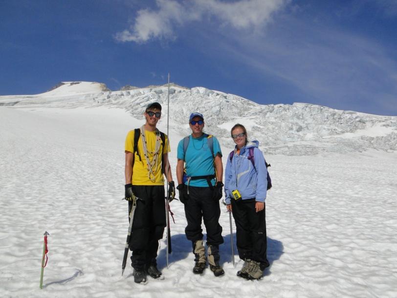 pelto team