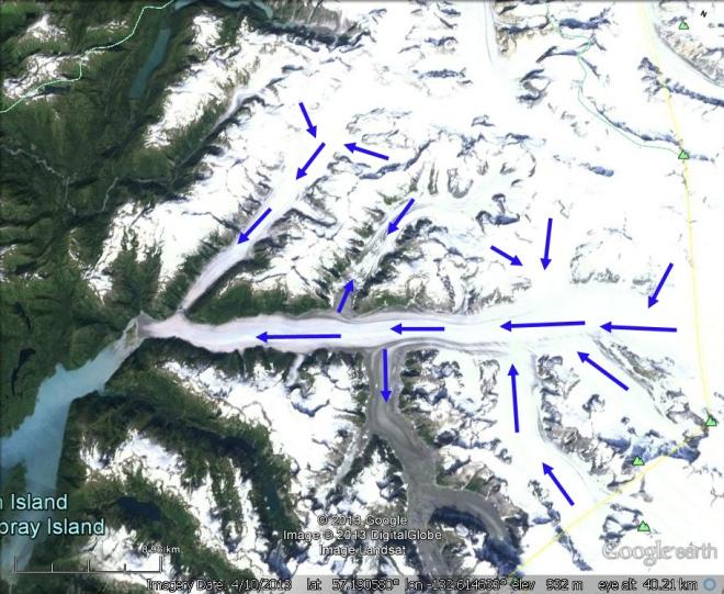 baird glacier ge copy