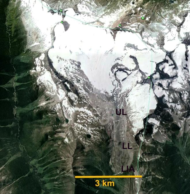toby glacier ge
