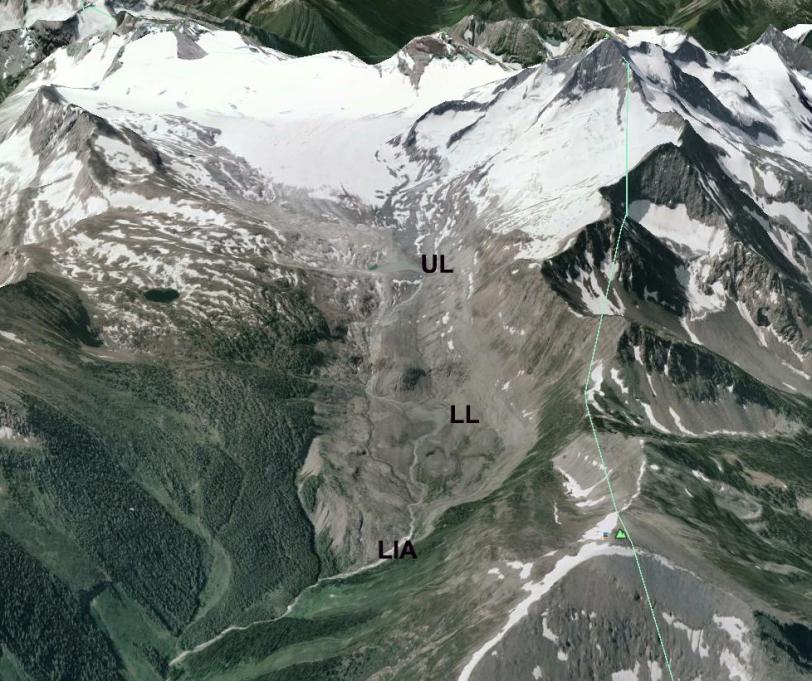 toby glacier tiltview