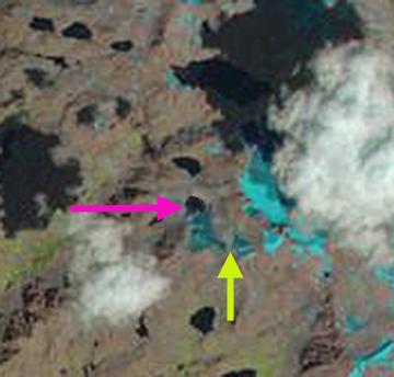 j glacier 8-2013