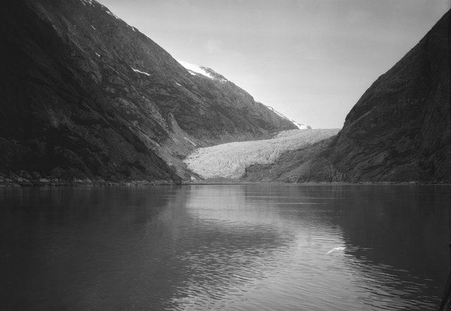 northdawes1929