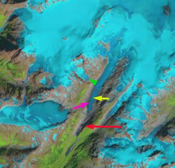nass peak 1997