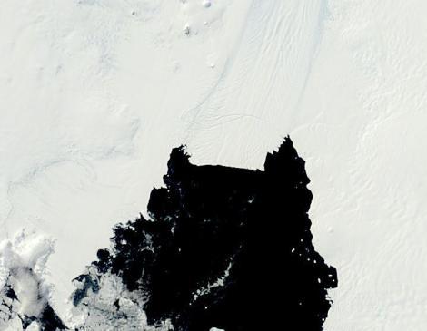 Pine_Island_Glacier.2012323.terra.250m