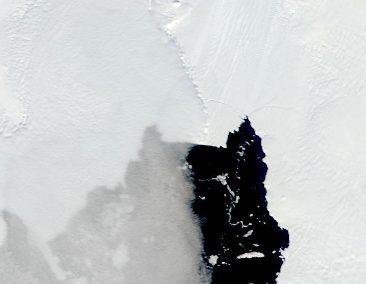 Pine_Island_Glacier.2012359.aqua.250m