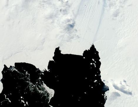Pine_Island_Glacier.2013033.terra.250m