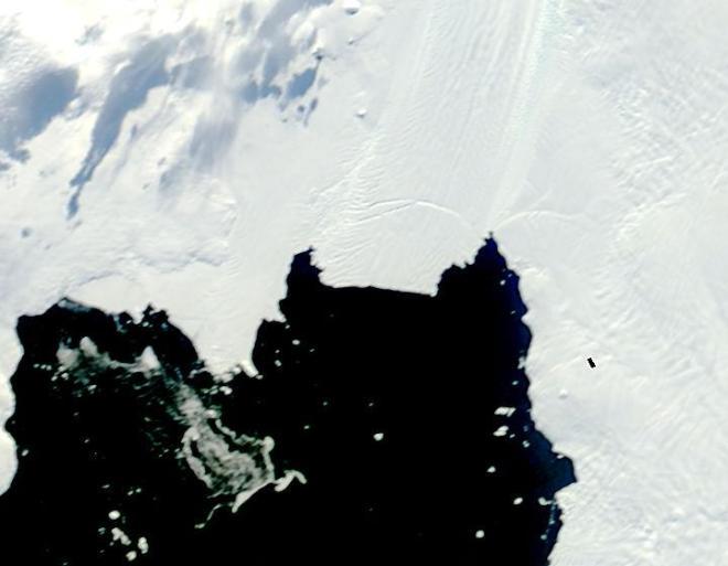 Pine_Island_Glacier.2013040.terra.250m