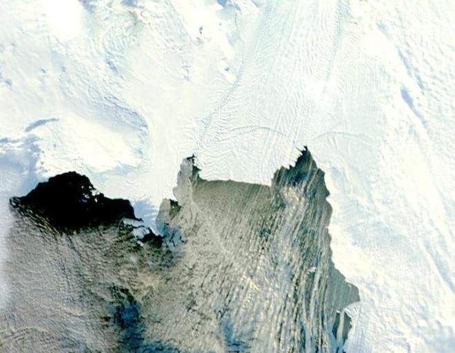 Pine_Island_Glacier.2013093.aqua.250m