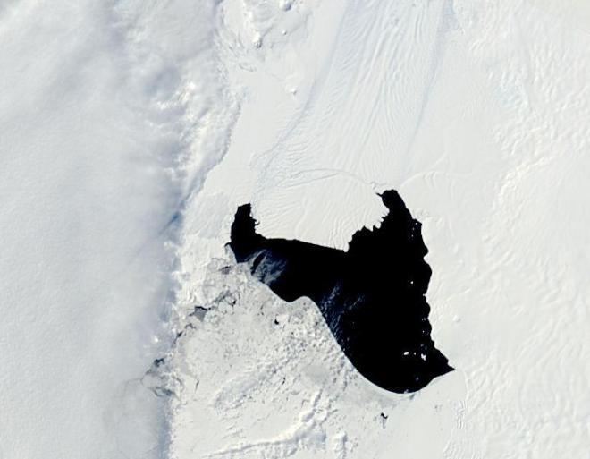 Pine_Island_Glacier.2013296.terra.250m