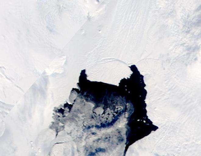 Pine_Island_Glacier.2013309.aqua.250m