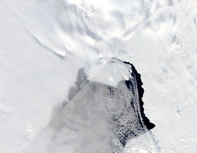 Pine_Island_Glacier.2013315.aqua.250m