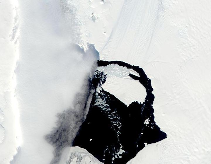 Pine_Island_Glacier.2013320.aqua.250m (1)