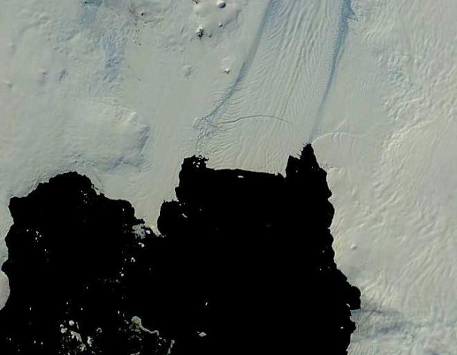 Pine_Island_Glacier feb42012