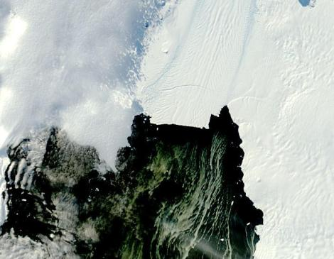 Pine_Island_Glacier march 9