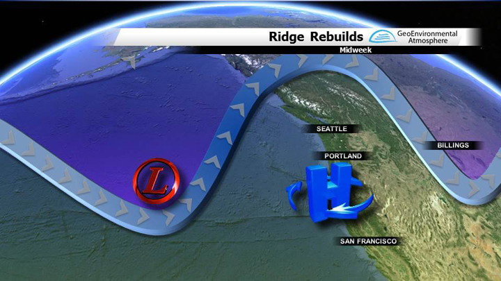 ridge-of-high-pressure-1-13-14