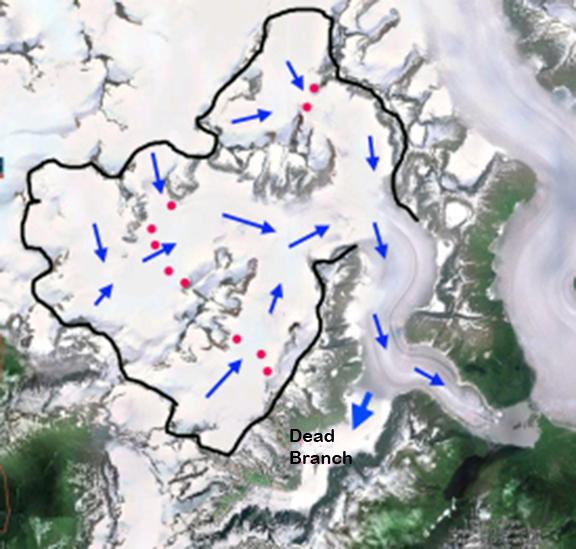 norris-full-glacier