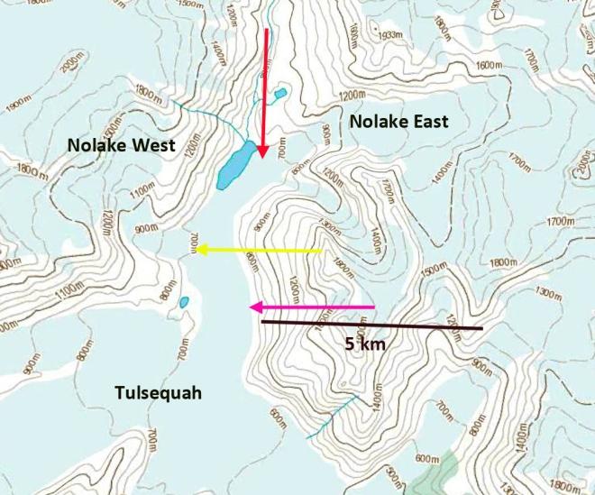 nolake map