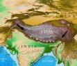 Himalaya-Small