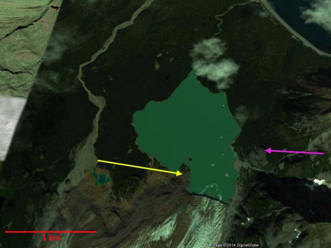 spotted glacier ge 2012