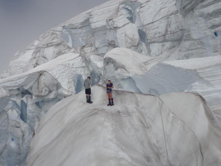 easton icefall2