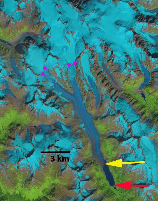ferebee glacier 2013a