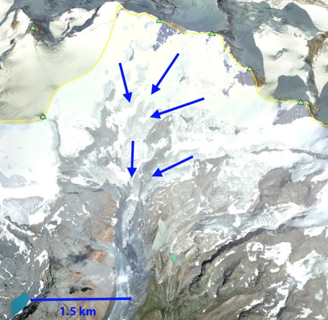 lago italy 2009 ge