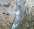 lago italy terminus