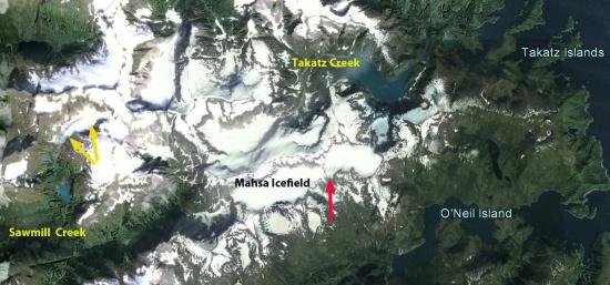 mahsa icefield ge