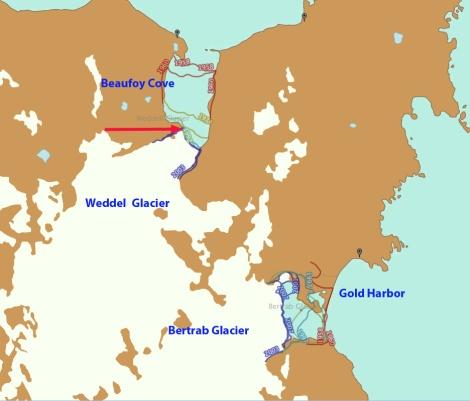weddell-bertrab map
